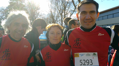 Beaujolais runners2016