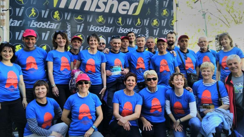 Finisherardechoistail2017