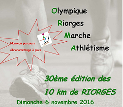 Orma 10kms riorges 1